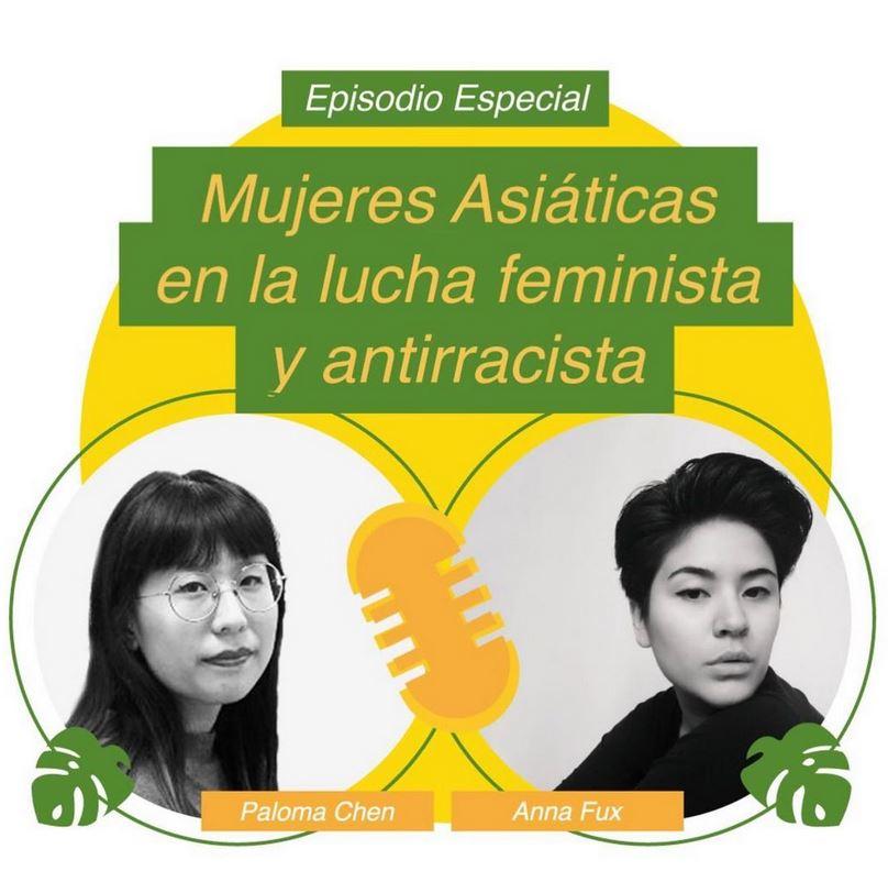 Podcast La Güira